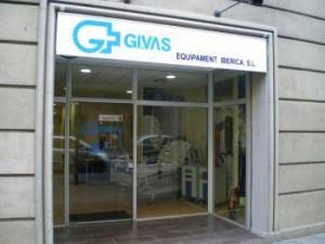 Frente Givas 300x225 Frente Givas